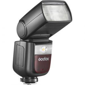 Godox Ving V860III TTL Li-Ion Flash Kit for Nikon Cameras
