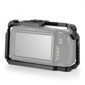 SmallRig Cage for Blackmagic Design Pocket Cinema Camera 4K / 6K