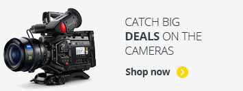Best Camera In Dubai